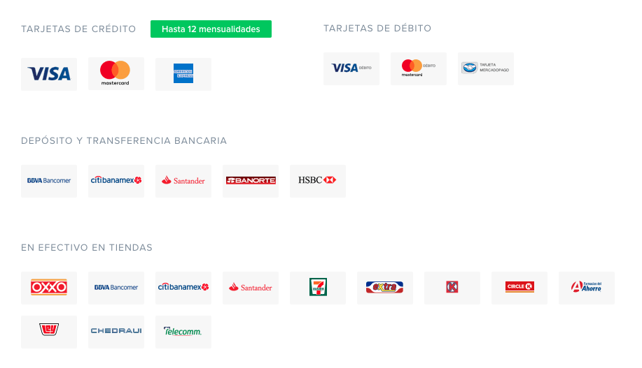 Ecommerce, Tienda en Linea, Marketing Digital, Paginas Web