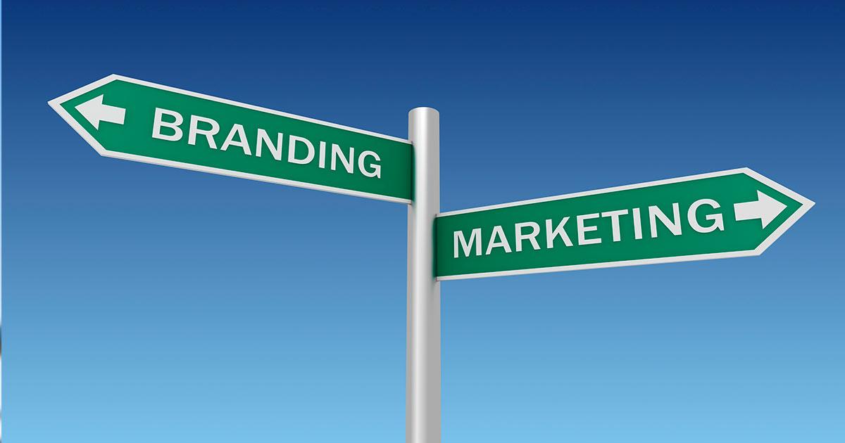 Marketing y Branding
