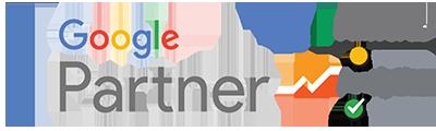 Google-partner-badge-copia