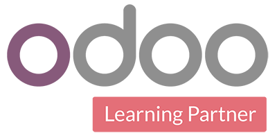 odoo_learning_partner_rgb