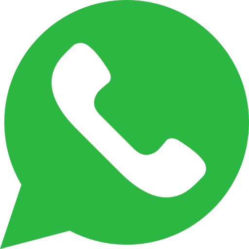 Whatsapp Botton